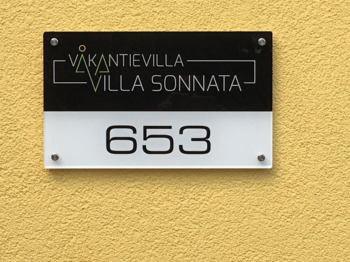 villa-sonnata-01-bord
