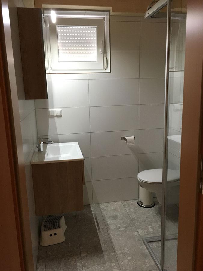 villa-sonnata-14-badkamer