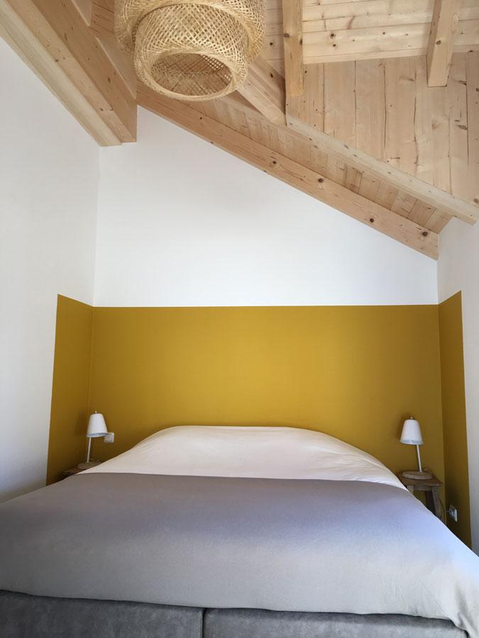 villa-sonnata-21-slaapkamer