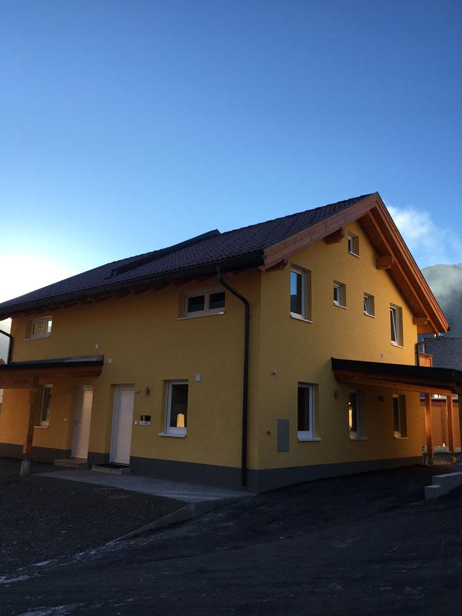 villa-sonnata-23-buitenkant-villa