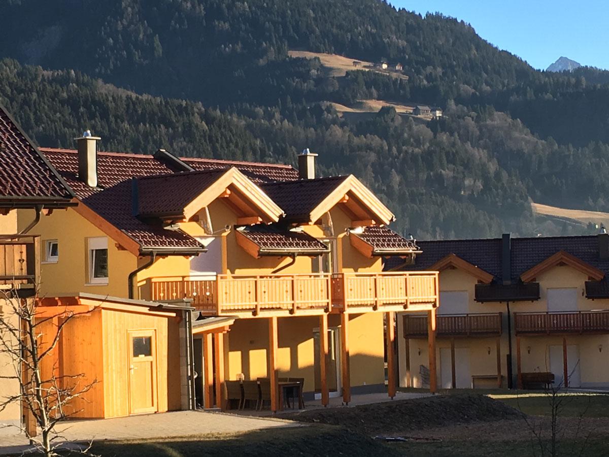 villa-sonnata-24-villa-met-bergen-op-achtergrond
