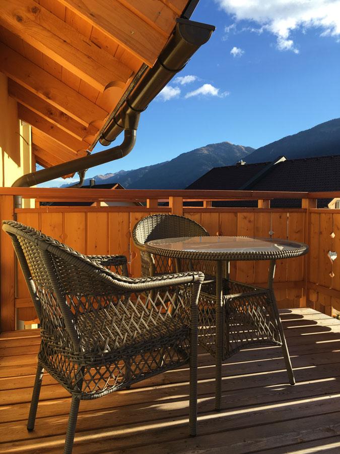 villa-sonnata-25-zonnig-balkon