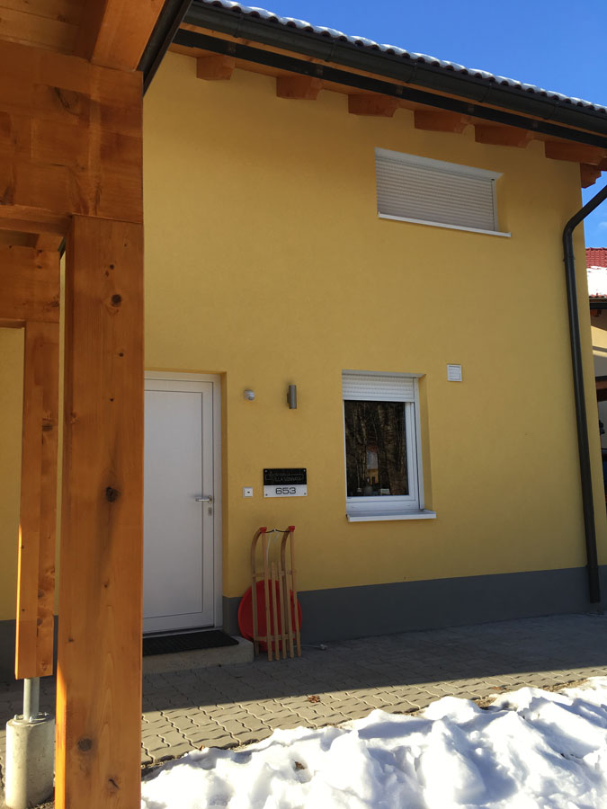 villa-sonnata-26-zon-en-sneeuw