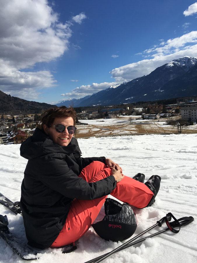 villa-sonnata-27-uitzicht-bij-het-skieen