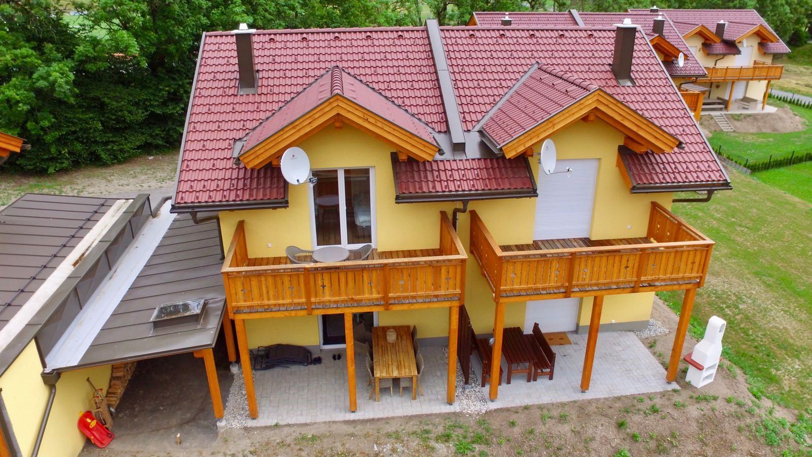villa-sonnata-28-villa-vanuit-de-lucht