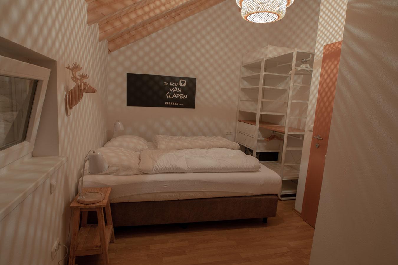 villa-sonnata-34-slaapkamer