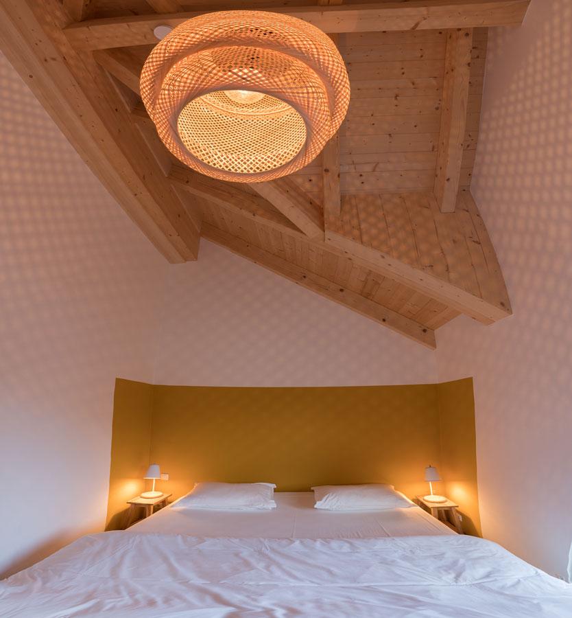villa-sonnata-37-master-bedroom