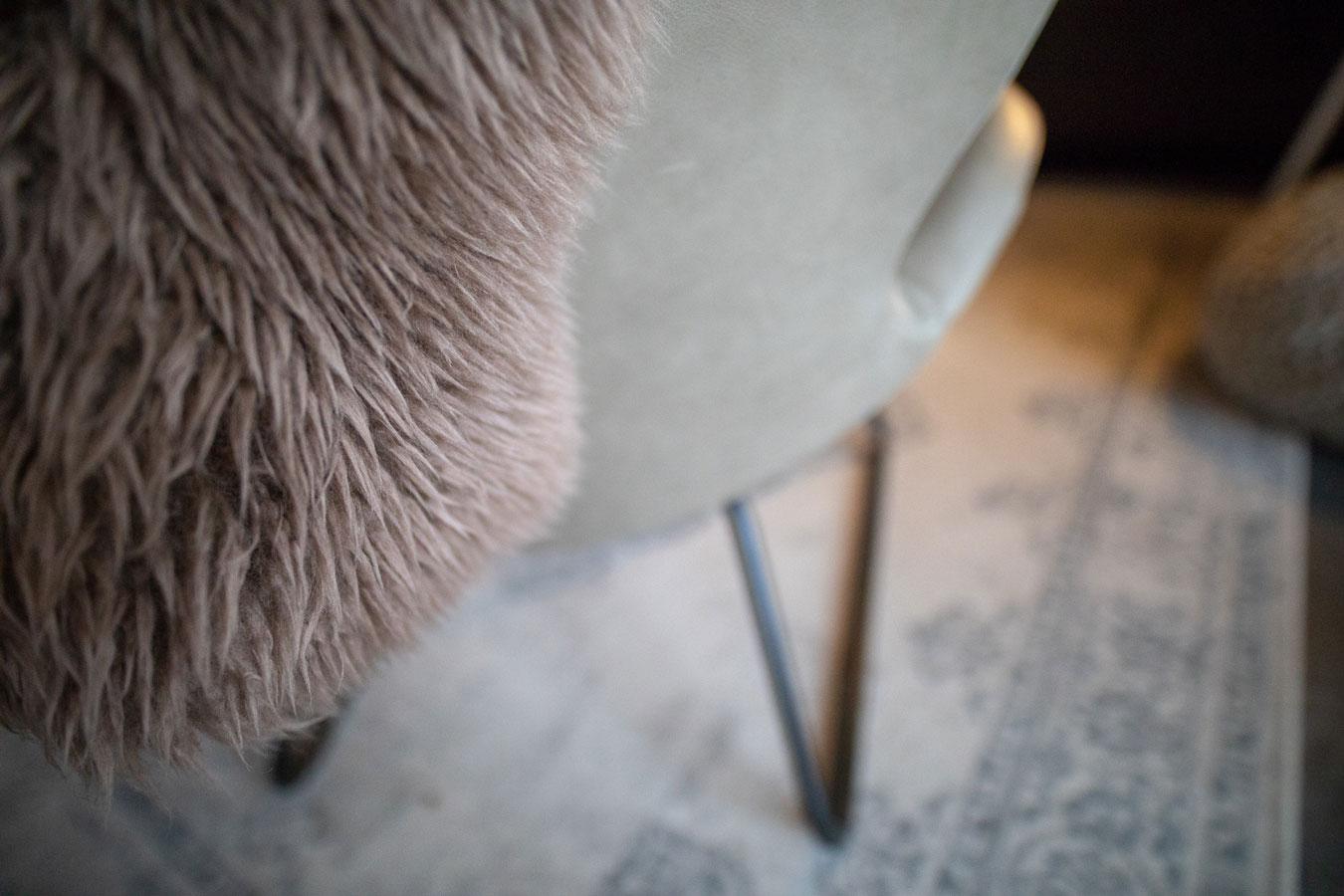 villa-sonnata-42-fauteuil
