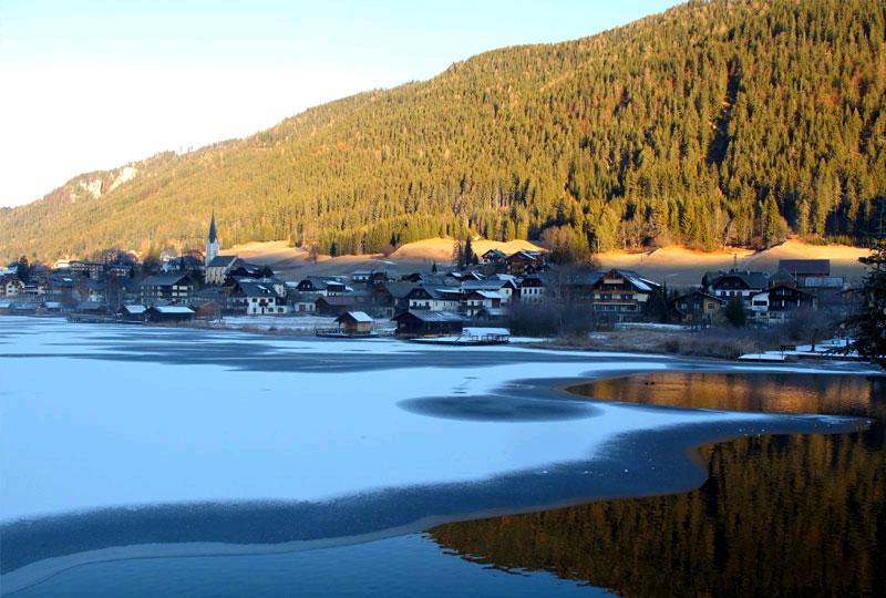 villa-sonnata-omgeving-17-ijs