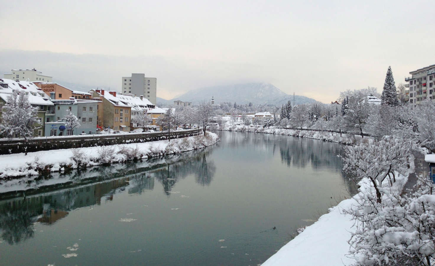villa-sonnata-omgeving-25-winterse-rivier