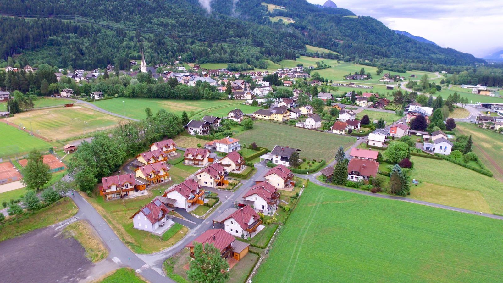 villa-sonnata-omgeving-30-gailtal-
