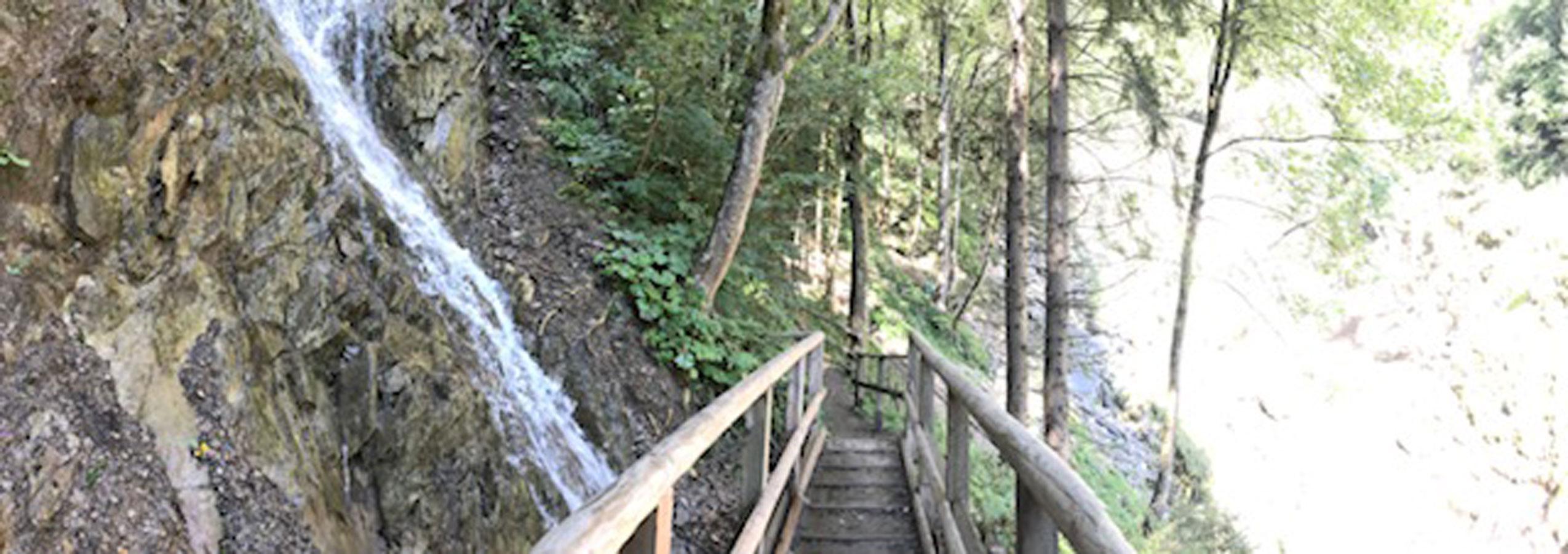 villa-sonnata-omgeving-39-groppensteinschlucht
