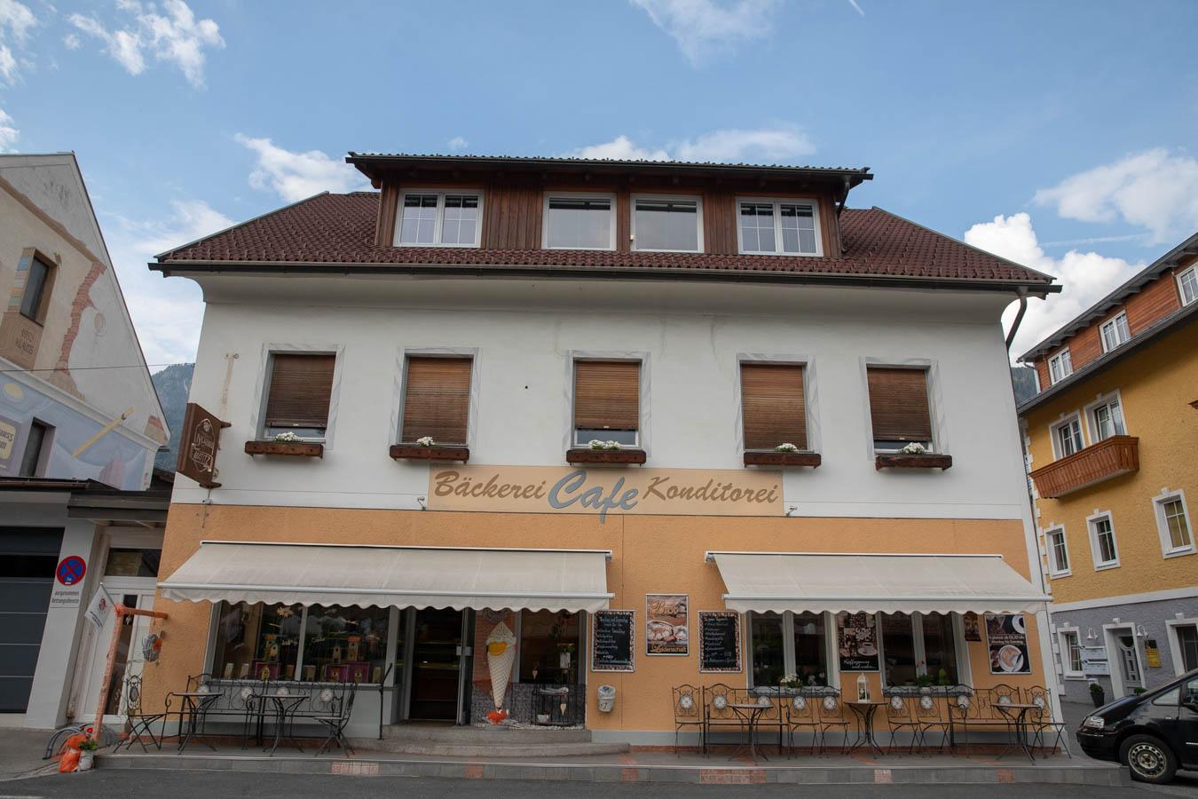 villa-sonnata-omgeving-backerei-matitz-kotschach-mauthen
