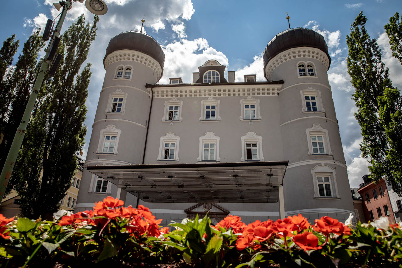 villa-sonnata-omgeving-lienz-pracht-en-praal