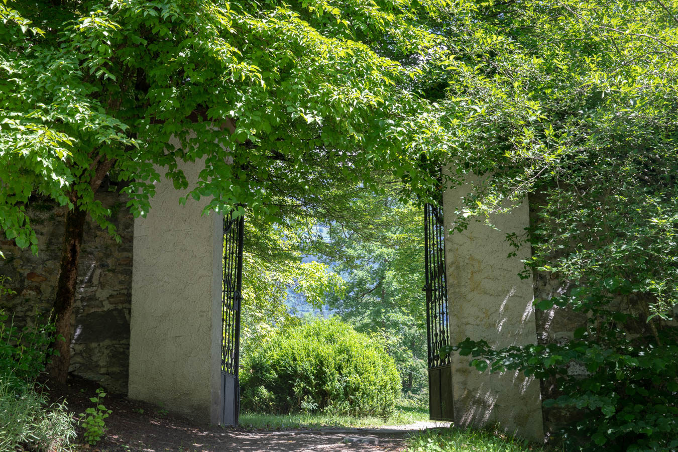 villa-sonnata-omgeving-lienz-schloss-bruck