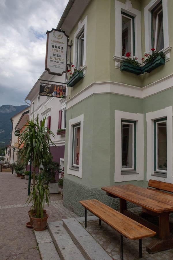 villa-sonnata-omgeving-longium-bierbrouwer-mauthen