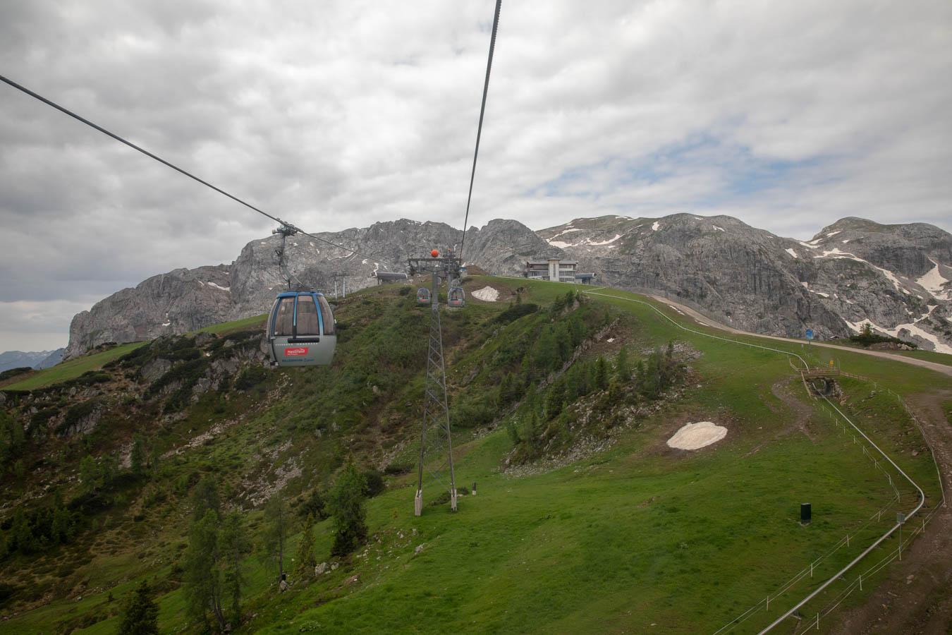 villa-sonnata-omgeving-nassfeld-skilift