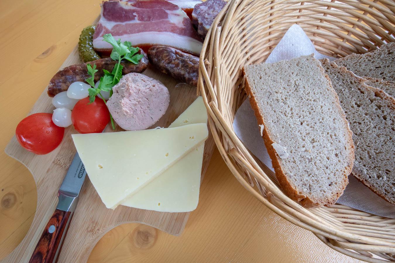 villa-sonnata-omgeving-slow-food-regio